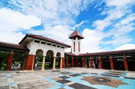 International Boarding School Bogor