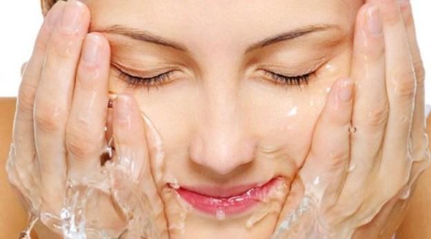 Tips Ingin Tampil Cantik Tanpa Make Up