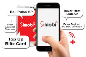 download aplikasi simobiplus
