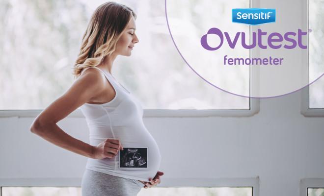 cara cepat hamil