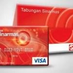 Buka Tabungan Online Bank Sinarmas