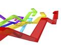 Анализ предложения на рынке офисной недвижимости за 9 мес. 2014 г.