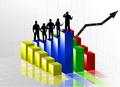 Анализ предложения на рынке торговой недвижимости за 9 мес. 2014 г.