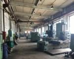 Производственная недвижимость Харькова, февраль 2018 года