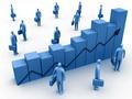 Методы маркетинговых исследований рынка недвижимости