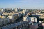 Стоимость квартир по Харькову на вторичном рынке недвижимости по итогу 2017 года