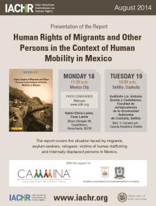 invitation_MexicoReport_IACHR