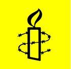 Amnesty International Aotearoa New Zealand