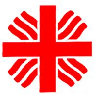 Caritas Lebanon Migrants Center