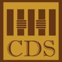 Center for Detention Studies (CDS)