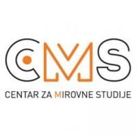 Center for Peace Studies (CMS) Croatia