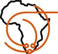 Consortium for Refugees and Migrants in South Africa (CoRMSA)