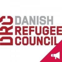 Danish Refugee Council (DRC)
