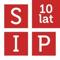 Association for Legal Intervention, Poland
