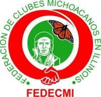 Federacion de Clubes Michoacanos en Illinois (FEDECMI)