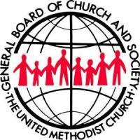 General Board of Church and Society, United Methodist Church