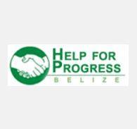 Help For Progress, Belize