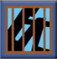 The Human Rights Association for the Assistance of Prisoners, Egypt
