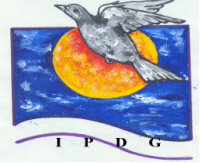 Initiative for the Promotion of Democracy and good Governance (IPDG), The Gambia