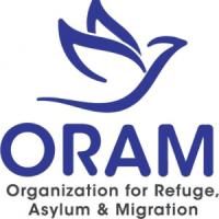 ORAM International