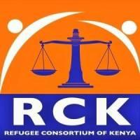 Refugee Consortium of Kenya (RCK)