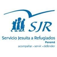Servicio Jesuita a Refugiados (JRS) Panama