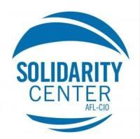 The Solidarity Center, Sri Lanka