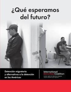 ¿Qué esperamos del futuro?