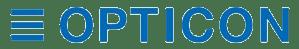 logo-opticon