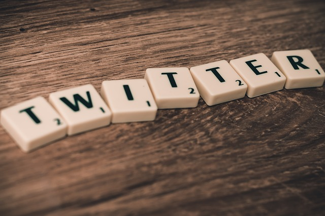 Social Media Marketing Will Change Your Future Thanks To Our Tips