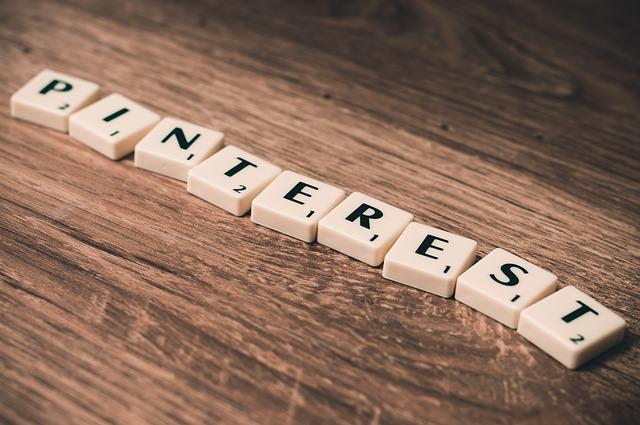 Expert Secrets For Your Internet Marketing Needs