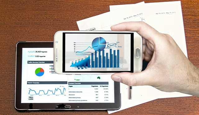 Great Ways To Engergize Your Mobile Marketing Campaigns