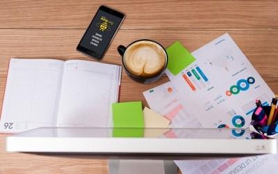 Make A Social Media Marketing Splash Through These Great Ideas