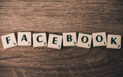 Social Media Marketing Tips And Tricks You Should Know
