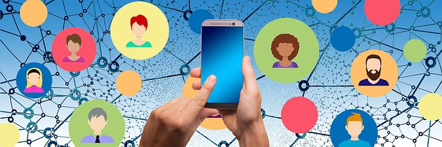 Excellent Mobile Marketing Ideas For Your Business
