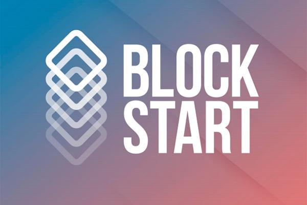 IDConsortium Call BlockStart 01