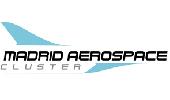 IDConsortium Partner Madrid Aerospace
