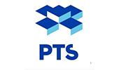 IDConsortium Partner PTS