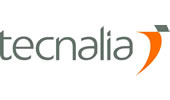 IDConsortium Partner Tecnalia