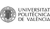 IDConsortium Partner UPV