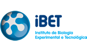 IDConsortium Project CHIC IBET