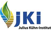 IDConsortium Project CHIC JKI