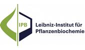 IDConsortium Project CHIC LeibnizIPB