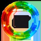 IDConsortium - Projects (TEDS4BEE)