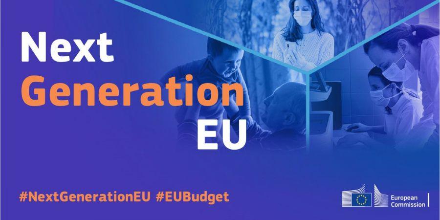 IDConsoritum EU_Next-Generation