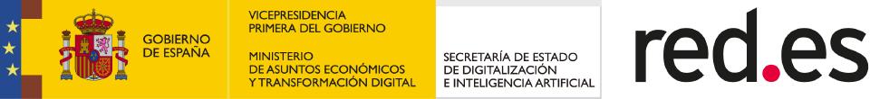 IDConsortium - Calls (red.es)