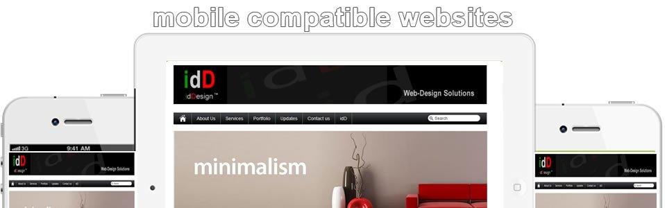 Web Designers Pakuranga