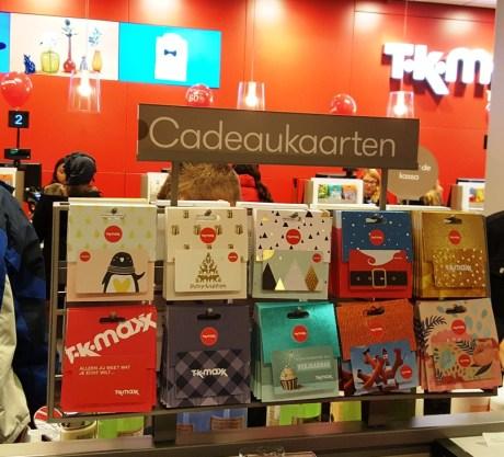 tk maxx den haag centrum tempat belanja brand fashion ternama dengan harga miring di pusat kota