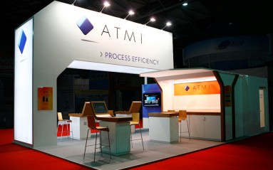 ATMI Exhibit