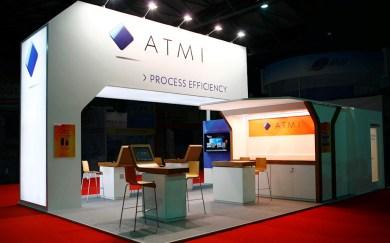 ATMI Exhibit